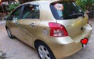 Bán Toyota Yaris đời 2008, xe nhập, 272 triệu giá 272 triệu tại BR-Vũng Tàu