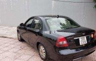 Cần bán xe Daewoo Nubira năm sản xuất 2003, đăng ký 2004 giá 68 triệu tại Quảng Ninh