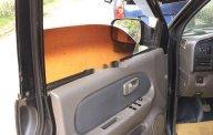 Bán xe Isuzu Hi lander đời 2005 xe gia đình giá Giá thỏa thuận tại Thanh Hóa