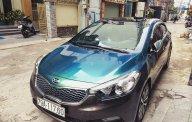 Bán ô tô Kia K3 1.6AT đời 2015, xe nhập giá 505 triệu tại Khánh Hòa