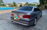 Bán BMW 3 Series 325i sản xuất năm 2004 chính chủ, giá 235tr giá 235 triệu tại Tp.HCM