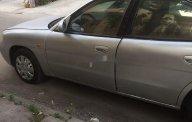 Cần bán lại xe Daewoo Nubira năm sản xuất 1998, màu bạc giá cạnh tranh giá 31 triệu tại Tp.HCM