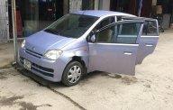 Xe Daihatsu Charade năm sản xuất 2007, màu tím giá 130 triệu tại Ninh Bình