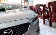 Bán ô tô Mazda 6 năm sản xuất 2017 chính chủ giá cạnh tranh giá 685 triệu tại Phú Yên