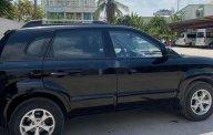 Cần bán gấp Hyundai Tucson sản xuất năm 2010, xe nhập xe gia đình giá 380 triệu tại Tp.HCM