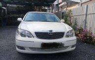 Bán ô tô Toyota Camry đời 2003, màu trắng, giá 270tr giá 270 triệu tại Tp.HCM