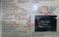Cần bán gấp Hyundai Veloster GDI 1.6AT năm 2011, màu đỏ, nhập khẩu nguyên chiếc chính chủ, giá 442tr giá 442 triệu tại Tp.HCM