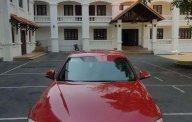 Bán BMW 3 Series 320i năm 2012, màu đỏ chính chủ, giá 650tr giá 650 triệu tại Tp.HCM