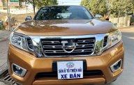 Cần bán gấp Nissan Navara EL 2.5 Turbo AT sản xuất năm 2017, nhập khẩu còn mới giá cạnh tranh giá 545 triệu tại Bình Dương