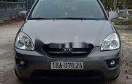 Cần bán xe Kia Carens 2.0 năm sản xuất 2010, giá 245 triệu đồng giá 245 triệu tại Thái Bình
