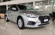 Bán xe giá thấp với chiếc Hyundai Accent 1.4AT , sản xuất 2020, có sẵn xe, giao nhanh giá 501 triệu tại Đà Nẵng