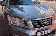 Cần bán Nissan Navara đời 2019, màu xám số tự động, 540 triệu giá 540 triệu tại Tp.HCM