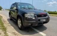 Cần bán lại xe Ford Escape AT đời 2002 chính chủ, 135 triệu giá 135 triệu tại Đà Nẵng