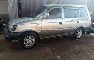 Cần bán xe Mitsubishi Jolie sản xuất 2002, nhập khẩu giá 97 triệu tại Đắk Lắk