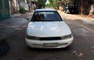 Bán Honda Accord đời 1990, nhập khẩu nguyên chiếc, số sàn, giá 30tr giá 30 triệu tại Quảng Nam