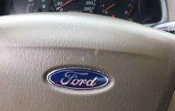Bán xe Ford Laser đời 2004, màu đen giá 178 triệu tại Hà Nội