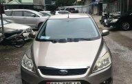 Bán ô tô Ford Focus năm 2011 giá cạnh tranh giá 320 triệu tại Hà Nội