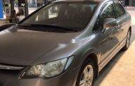 Chính chủ bán ô tô Honda Civic 2.0 AT sản xuất năm 2008 giá 34 triệu tại Gia Lai