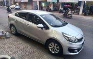 Cần bán Kia Rio năm sản xuất 2015 giá 330 triệu tại Quảng Nam
