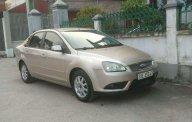 Cần bán Ford Focus sản xuất 2008, giá chỉ 180 triệu giá 180 triệu tại Hà Nội