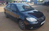 Cần bán xe Toyota Vios 2005, 145 triệu giá 145 triệu tại Đắk Lắk
