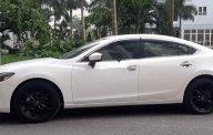 Cần bán Mazda 6 sản xuất 2018, xe nhập giá 500 triệu tại Tp.HCM