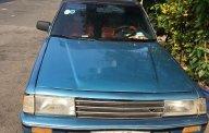 Bán Honda Accord đời 1984, xe nhập, 36 triệu giá 36 triệu tại Tây Ninh