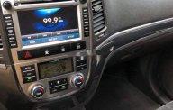 Cần bán gấp Hyundai Santa Fe đời 2010, 560 triệu giá 560 triệu tại Kon Tum