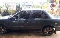 Bán Nissan Sunny sản xuất năm 1992, màu xám, nhập khẩu xe gia đình giá 95 triệu tại Lâm Đồng