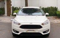 Cần bán gấp Ford Focus sản xuất 2018, màu trắng giá 580 triệu tại Hà Nội