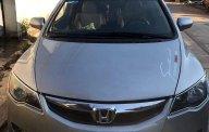 Bán Honda Civic 2009, màu xám, xe nhập giá 290 triệu tại Đắk Lắk