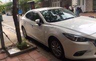 Cần bán gấp Mazda 3 đời 2018, màu trắng còn mới giá 630 triệu tại Bình Dương