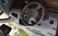 Xe Chevrolet Spark 2009, màu trắng, xe nhập giá cạnh tranh giá 145 triệu tại Bình Dương