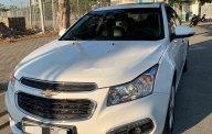 Cần bán xe Chevrolet Cruze 1.8AT đời 2015, giá cạnh tranh giá 400 triệu tại Tp.HCM