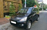 Bán Mitsubishi Zinger đời 2010, màu đen xe gia đình, giá 322tr giá 322 triệu tại Tp.HCM