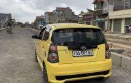 Bán Kia Morning AT năm sản xuất 2010, màu vàng, nhập khẩu nguyên chiếc, giá tốt giá 228 triệu tại Hải Phòng