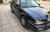 Cần bán xe Honda Accord đời 1988, nhập khẩu nguyên chiếc giá 85 triệu tại Gia Lai