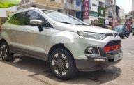 Bán xe Ford EcoSport Titanium sản xuất năm 2016, giá 440tr giá 440 triệu tại Tp.HCM