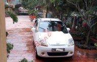 Bán Chevrolet Spark sản xuất 2010, màu trắng giá 113 triệu tại Bắc Giang