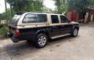 Bán ô tô Ford Ranger năm sản xuất 2005, hai màu giá 169 triệu tại Vĩnh Phúc