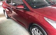 Bán ô tô Hyundai Accent đời 2019, màu đỏ, giá chỉ 450 triệu giá 450 triệu tại Tp.HCM