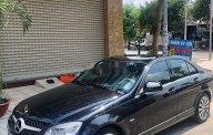 Bán xe Mercedes đời 2009, màu đen, chính chủ, giá 399.999tr giá 400 triệu tại Tp.HCM