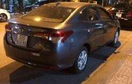 Bán Toyota Vios GLC năm 2018 như mới giá cạnh tranh giá 479 triệu tại Tp.HCM