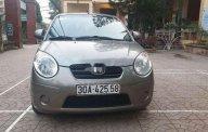 Bán Kia Morning AT đời 2006, xe nhập, giá 176tr giá 176 triệu tại Hà Nội