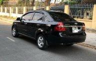 Bán Daewoo Gentra đời 2009, giá 168tr giá 168 triệu tại Đà Nẵng
