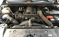 Bán xe Ford Ranger XLS AT sản xuất 2017, màu vàng cát, giá rẻ giá 518 triệu tại Bình Dương