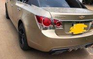 Bán Chevrolet Cruze đời 2010, xe nhập giá cạnh tranh giá 295 triệu tại Lâm Đồng
