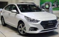 Bán nhanh chiếc Hyundai Accent 1.4 AT đặc biệt, sản xuất 2020, giá cạnh tranh, giao nhanh giá 543 triệu tại Bình Dương