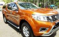 Cần bán gấp Nissan Navara năm 2018, nhập khẩu, 575tr giá 575 triệu tại Bình Phước
