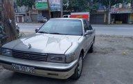 Xe Toyota Cressida sản xuất năm 1993, màu bạc, 85tr giá 85 triệu tại Hà Nội